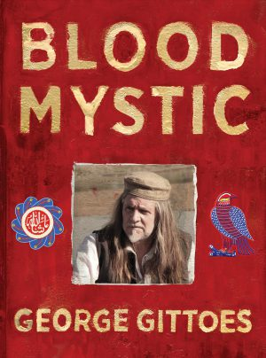 blood-mystic-1
